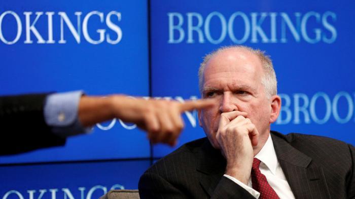 Глава ЦРУ признал ошибку США в оценке последствий «арабской весны»