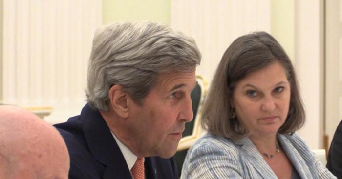 Россия и США вместе могут сделать многое для мира на планете