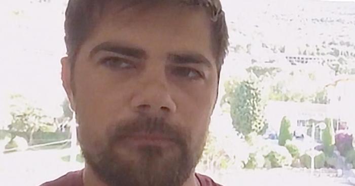 Медлительный официант спас жизнь двум россиянам во время теракта в Ницце