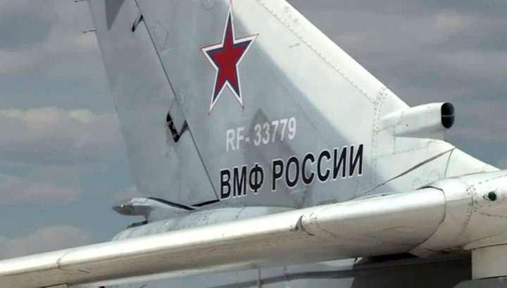 Морской авиации ВМФ России - 100 лет