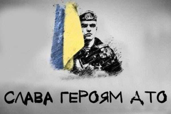 «Герой АТО», вернувшись в Киев, грабил и избивал жертв возле вокзала