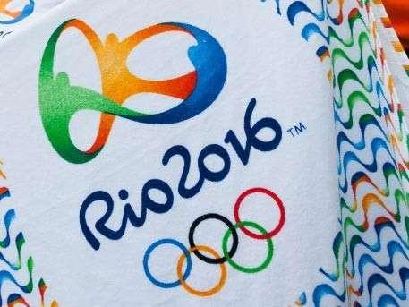 Олимпиада в Рио: слабаки испугались русских атлетов?