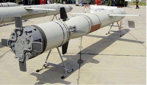 3. ВМФ РФ получил в первом полугодии 47 ракет «Калибр» и 72 зенитные управляемые ракеты история, политика, факты