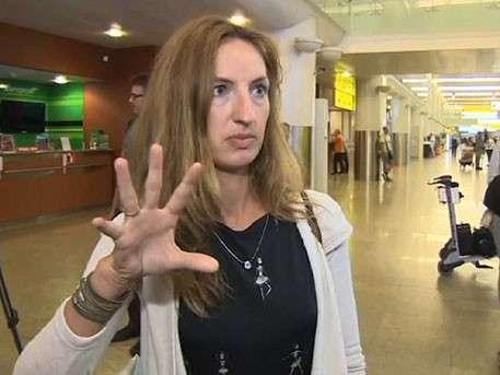 Жутко было: перепуганные российские туристы вернулись из Турции