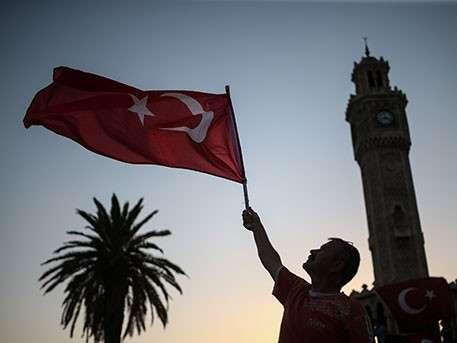 Турция может пересмотреть дружеские отношения с США