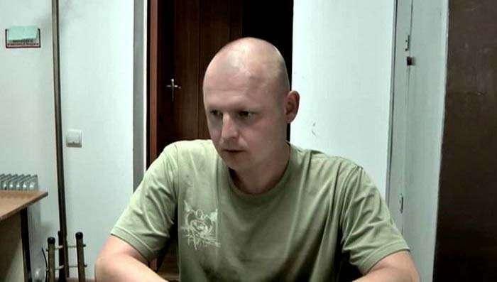 ФСБ поймала в России переводчика ОБСЕ, шпионившего в пользу спецслужб Украины