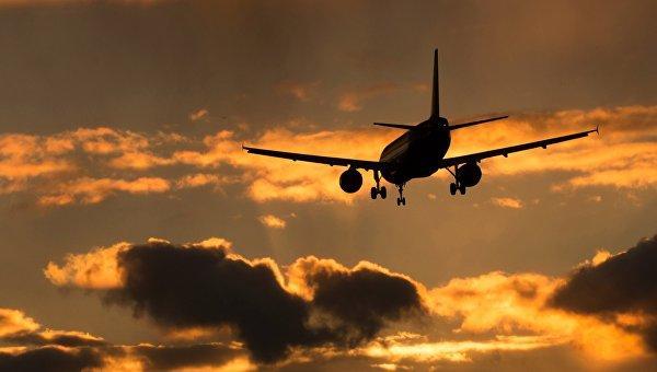 Россия и Турция не будут возобновлять чартерные авиаперевозки в этом году