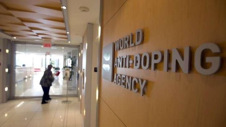 WADA просит верить на слово: эксперты о докладе Макларена про допинг в России