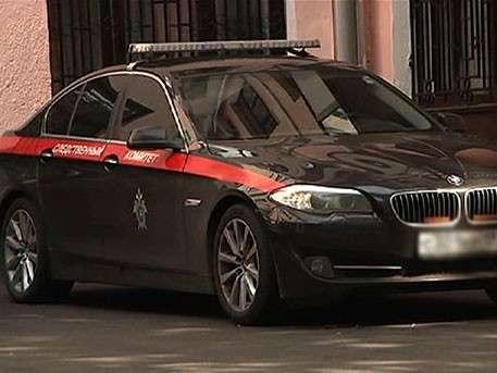 Задержанным сотрудникам СК РФ грозит до 15 лет тюрьмы