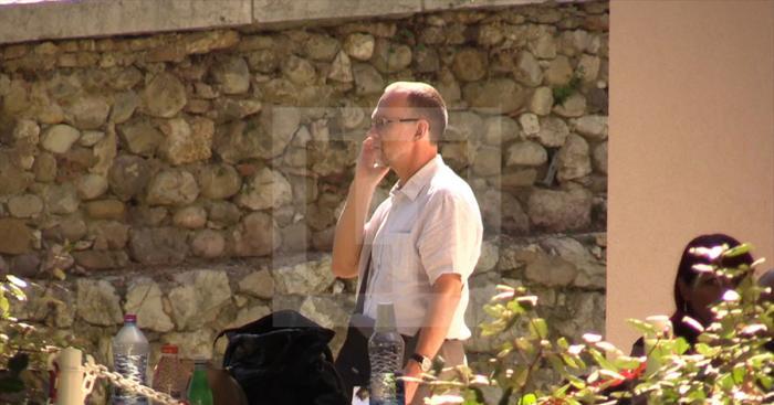 Отец погибшей при теракте в Ницце россиянки намерен вернуть её тело на родину