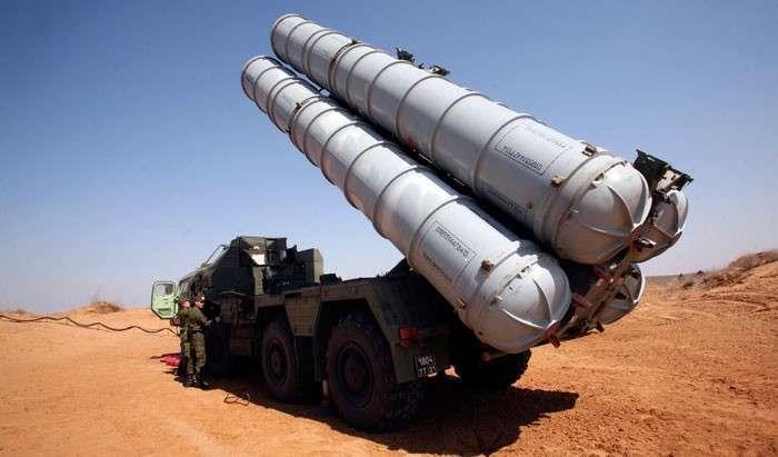 Атлантическая готовность №1. Россия не может пойти на сокращение ядерных сил в условиях готовящейся экспансии НАТО