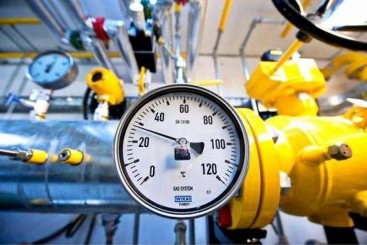 Шефчович и Гройсман пытаются решать судьбу российского газа