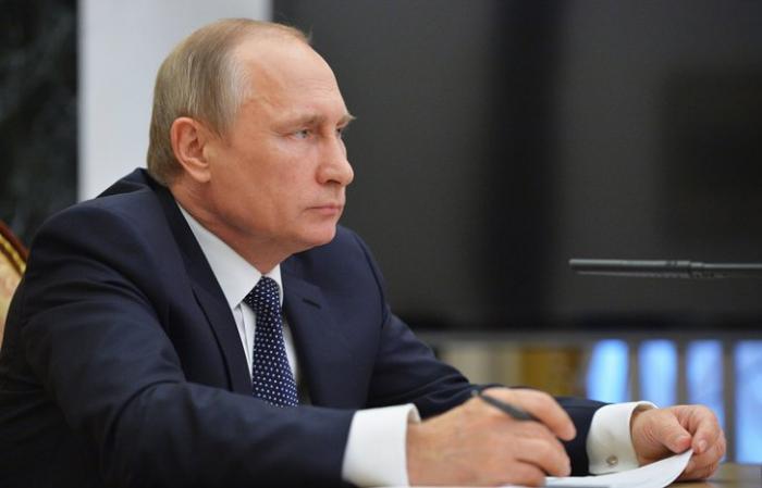 Владимир Путин на ВДНХ обсудит с Экспертным советом АСИ новые проекты, претендующие на поддержку