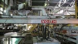 Тимлюинский завод стройматериалов