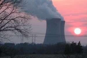 nuclear-joe-zlomek-537x358