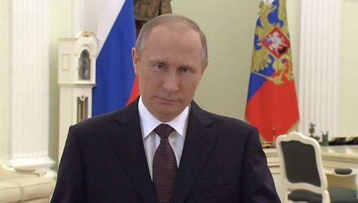 Дочь бывшего главы ГРУ стала замуправделами Президента Путина