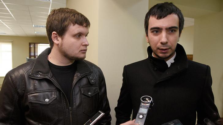 Пранкеры Вован и Лексус рассказали о розыгрыше украинского министра и глав WADA и USADA
