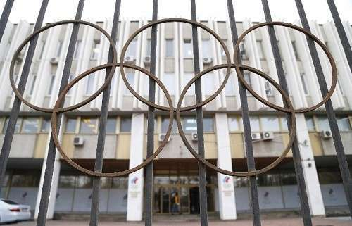 Пять фактов лжи доклада WADA о допинге российских спортсменов