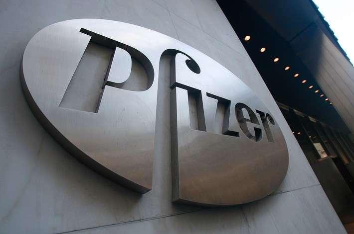 28. Pfizer и «Новамедика» инвестируют в производство лекарств под Калугой история, политика, факты