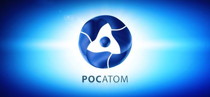 Росатом завоёвывает позиции в США по продажам ядерного топлива для АЭС