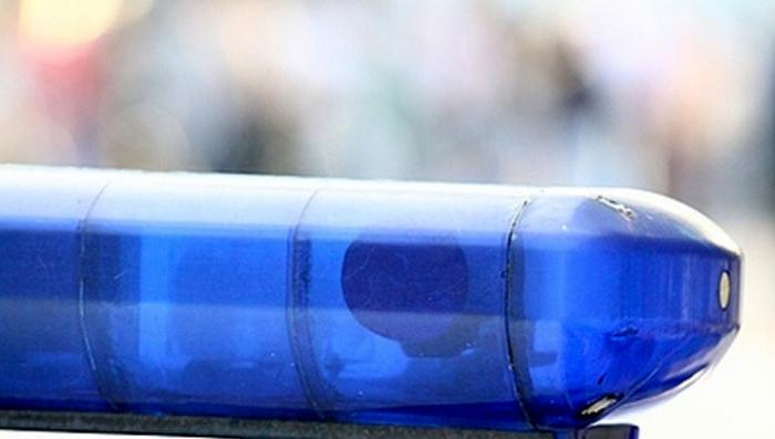 На Алтае пропали двое детей: возбуждено уголовное дело