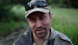 Битва за Донецкий аэропорт: рассказ участников