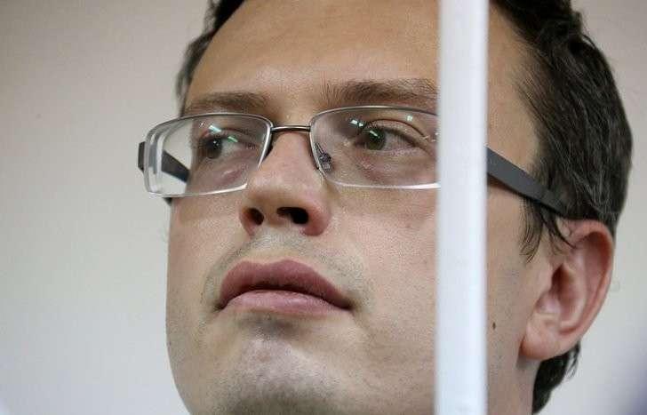 ФСБ проверяет уголовные дела, которые расследовал замначальника ГСУ СК Никандров