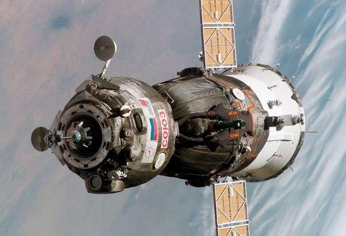 В ОНПП «Технология» разработали способ изготовления сверхлёгких радиаторов для космических аппаратов