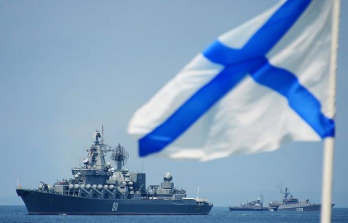 Парламентарии Франции побывают на следующей неделе в Крыму на праздновании Дня ВМФ России