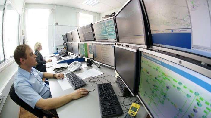«Связьтранснефть» ввела в эксплуатацию первую очередь сети связи проекта «Юг»