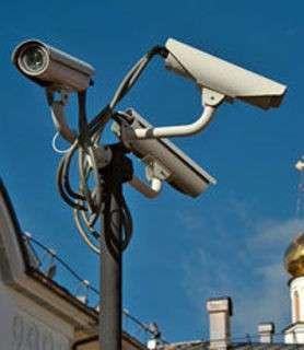Глаз нации: ещё Керенский грешил тем, что работал на ФСБ