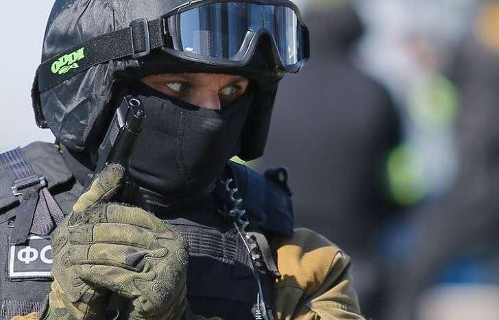 В Твери и Ингушетии задержаны вербовщики ИГ