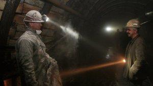 Украина больше не экспортирует уголь в Россию