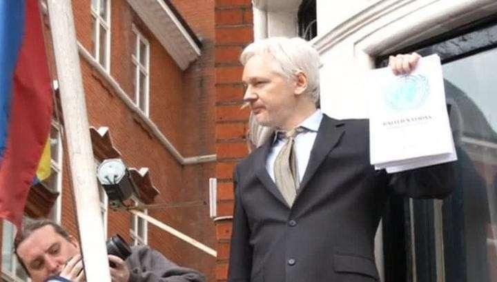 Новый компромат на демократов: скандал от WikiLeaks набирает обороты