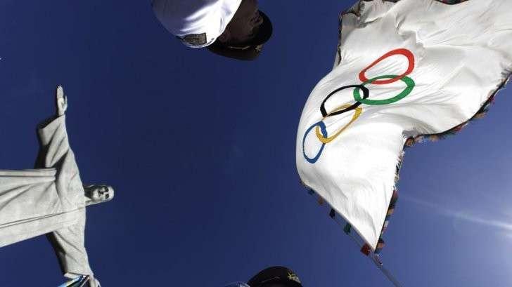 Что говорят российские легкоатлеты о решении коррумпированных чиновников из IAAF