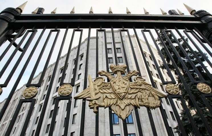В России выпущена первая партия новых планшетов для нужд силовых ведомств