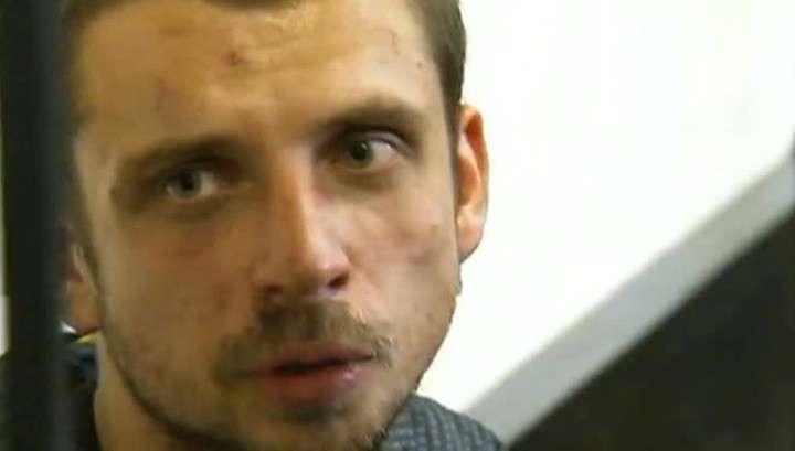 Убийство Олеся Бузины: дело против Медведько и Полищука могут закрыть