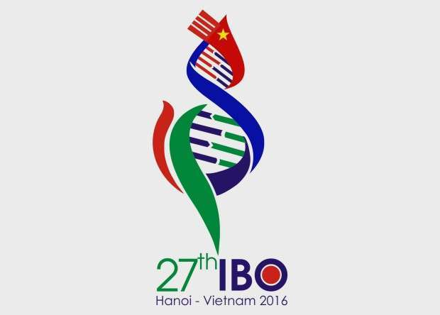 Российские школьники завоевали четыре медали на Международной биологической олимпиаде