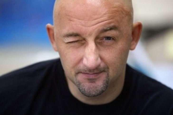 Укро-скакуны признали, что «ошиблись» с Майданом и хотят повесить Порошенко и Яценюка за яйца