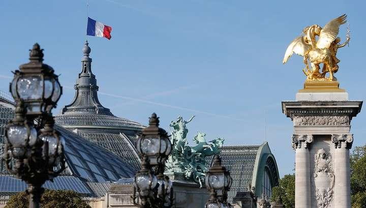 Во Франции предложили разрушить НАТО и объединиться с Россией