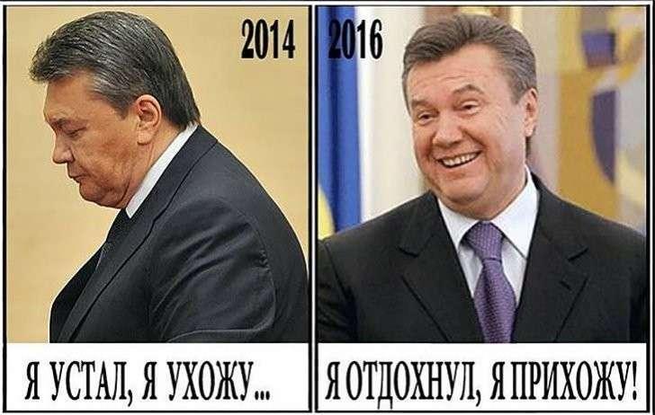 О делах посольских в граде Киеве и не только