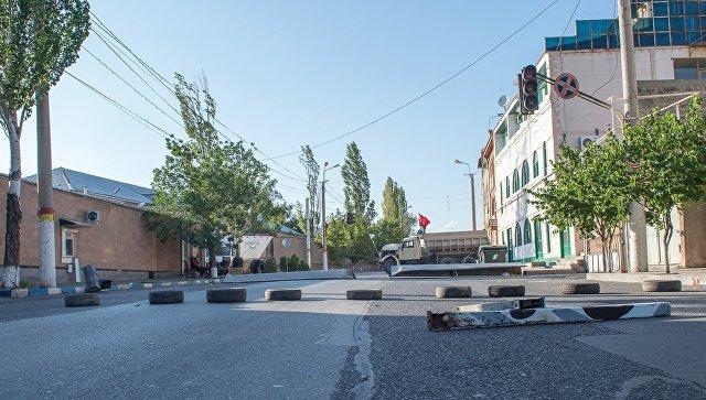 Вооружённые захватчики здания полиции в Ереване сдались властям