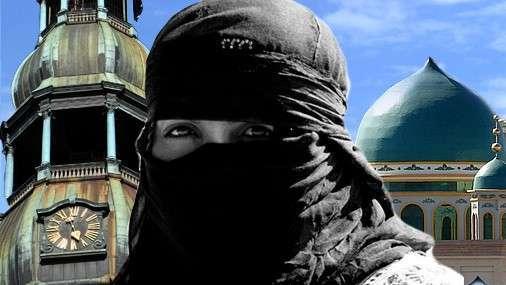 Школа «мягкого джихада» Гюллена в Риге и «Дранг нах Остен»
