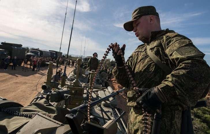 Дмитрий Песков: никакие угрозы не способны повлиять на линию России в борьбе с терроризмом