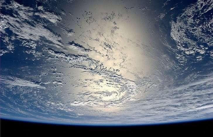 В РФ успешно прошли испытания первого беспилотника - атмосферного спутника