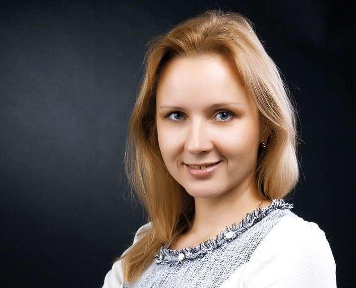 Мария Львова-Белова из Пензы организовала единственную в России коммуну, где проживают, учатся и работают сироты-колясочники