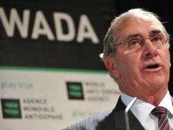 Foxnews: WADA оказался наркокартелем; в агентстве проходят обыски и аресты