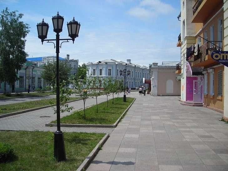 Жительница Уссурийска прописала в собственном доме около 900 иностранцев