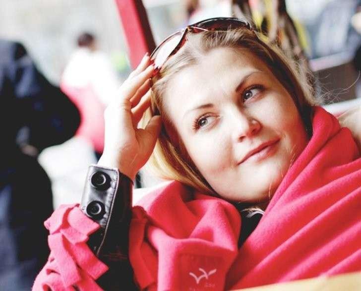 Ульяна Осетрова из Кировской области возглавляет отряд волонтеров «Доброе сердце», помогает пожилым людям и проводит субботники