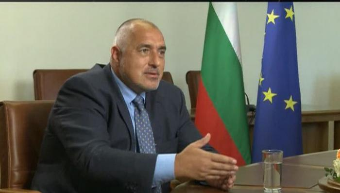 Маленькая Болгария: чем живёт народ и бандитская верхушка